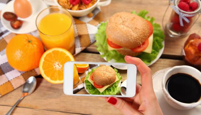 Hoe makkelijk afvallen met de gratis Weight Watchers app?